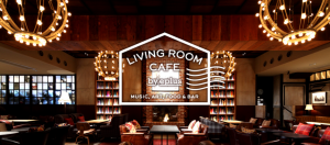 livingroomcafe-large
