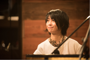eplus-cafe-live-report