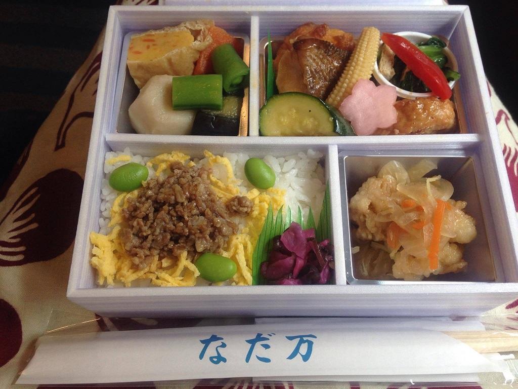 yamanashi-obenntou
